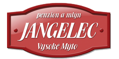 Penzion Jangelec